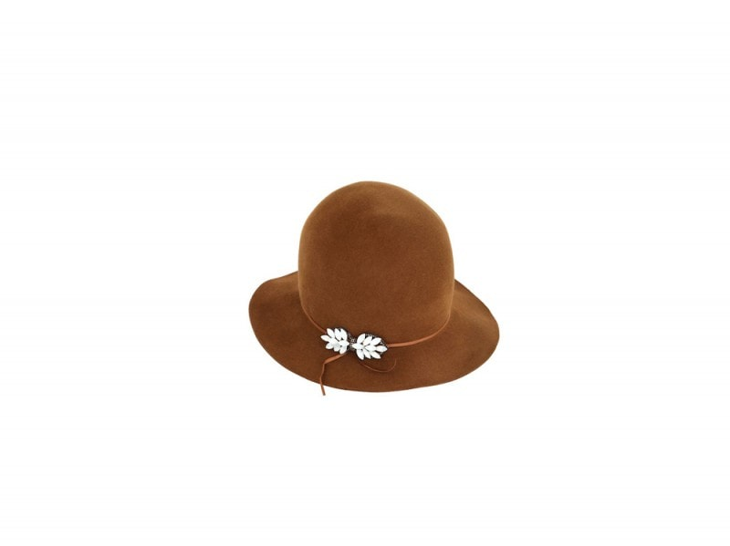 patrizia-fabri-cappello