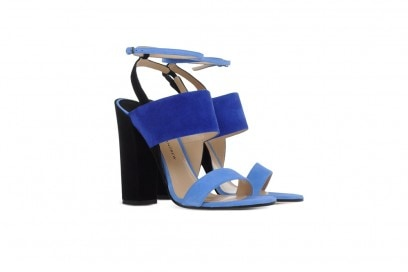 paul-andrew-sandali-blu