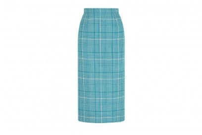 pencil-skirt-miu-miu