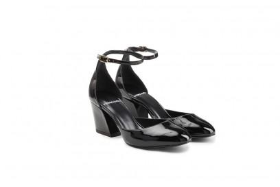 pierre-hardy-scarpe-cinturino-vernice