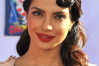 priyanka-chopra-beauty-look-03