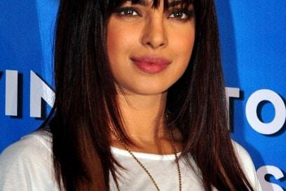 priyanka-chopra-beauty-look-04