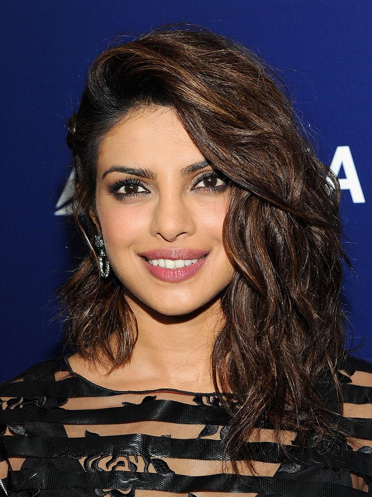 priyanka-chopra-beauty-look-08