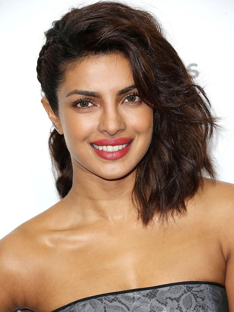 priyanka-chopra-beauty-look-10