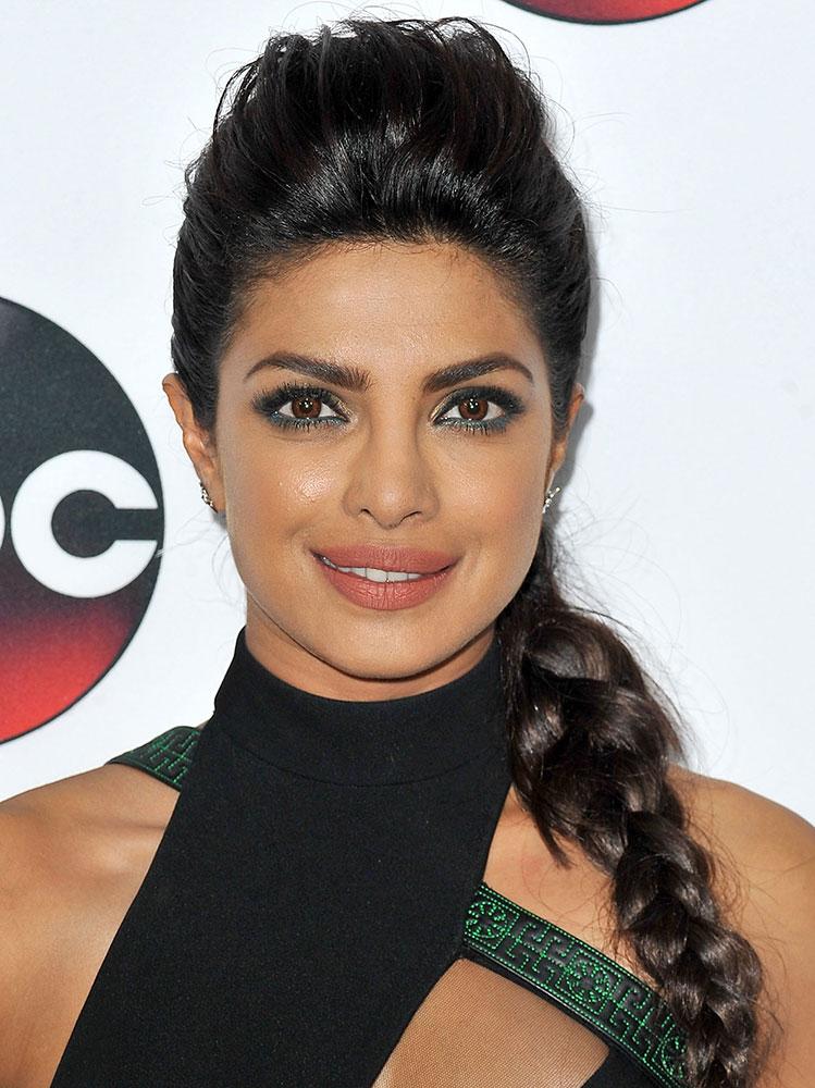 priyanka-chopra-beauty-look-12