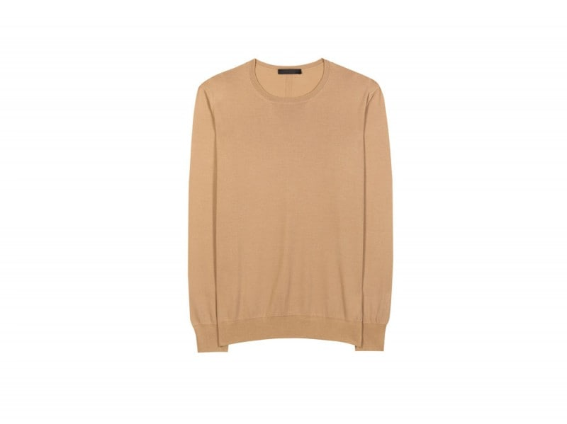 pull-in-lana-e-cashmere-the-row