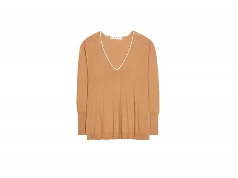 pullover-marni