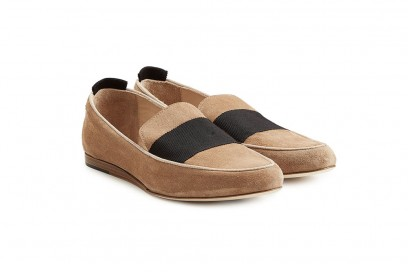 rag-&-bone-suede-mocassino