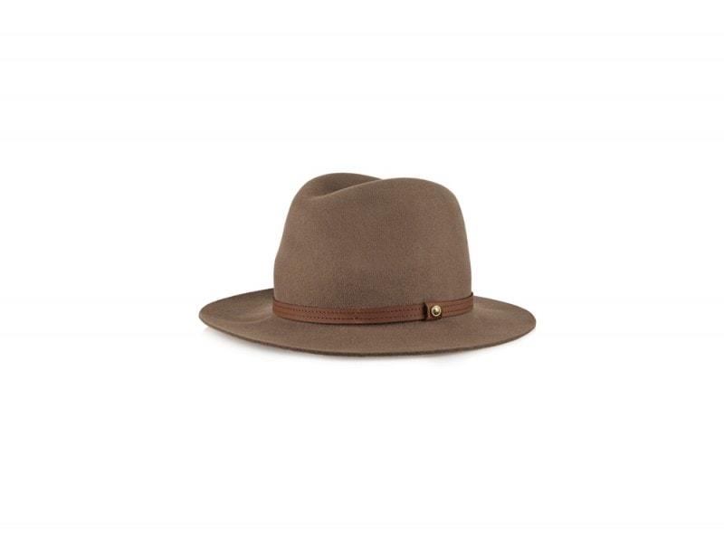 rag&bone-fedora-cappello