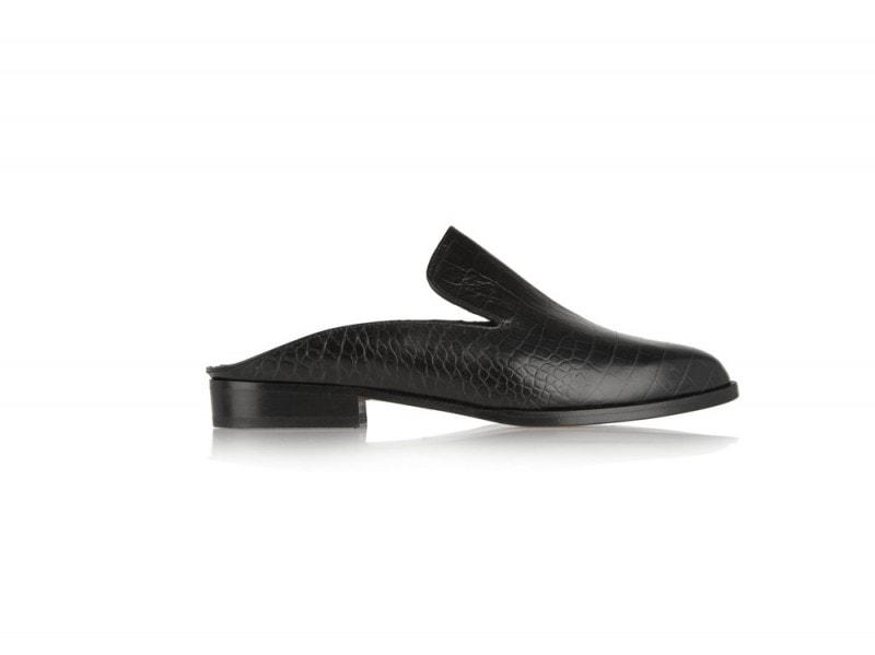 robert-clergerie-slippers