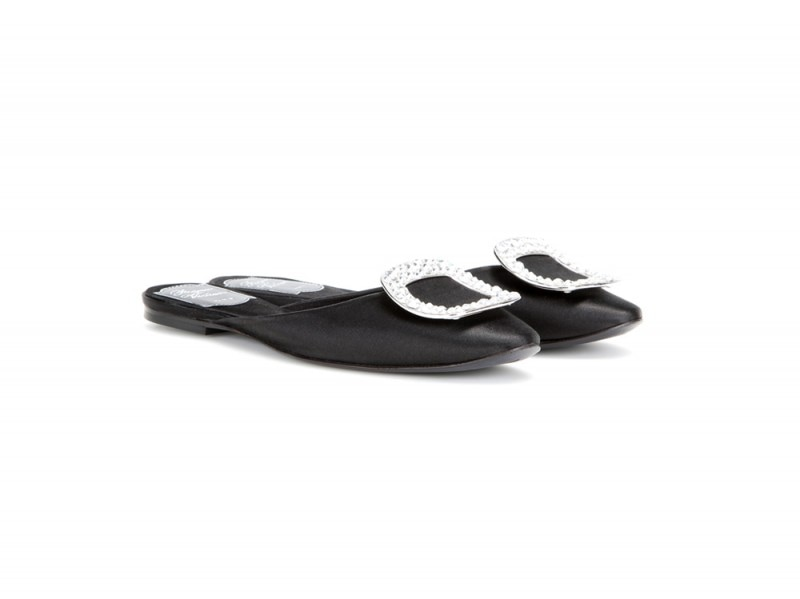 roger-vivier-slippers