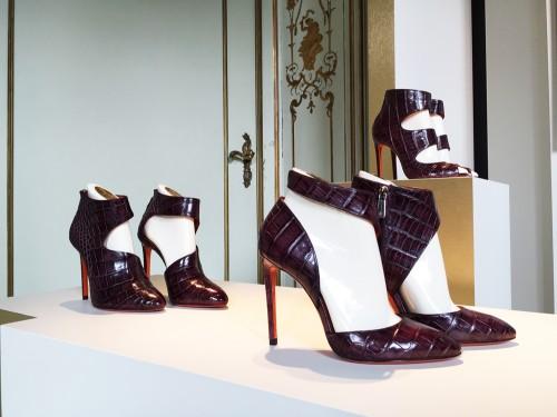 Week Fashion Le Milano Grazia Scarpe it Viste Alla Più Belle xwqUwaCR