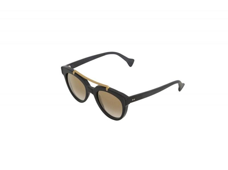 saturnino-eyewear-luisa