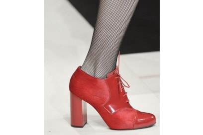 scarpa-max-mara