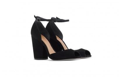schutz-scarpe-tacco-nero