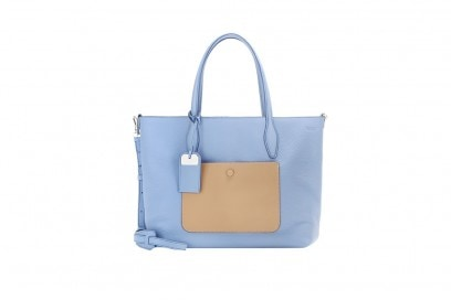 shopper tod's