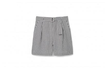 shorts-a-quadri-mango