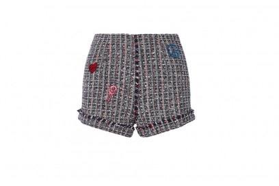 shorts-in-tweed-steve-j-e-yoni-p