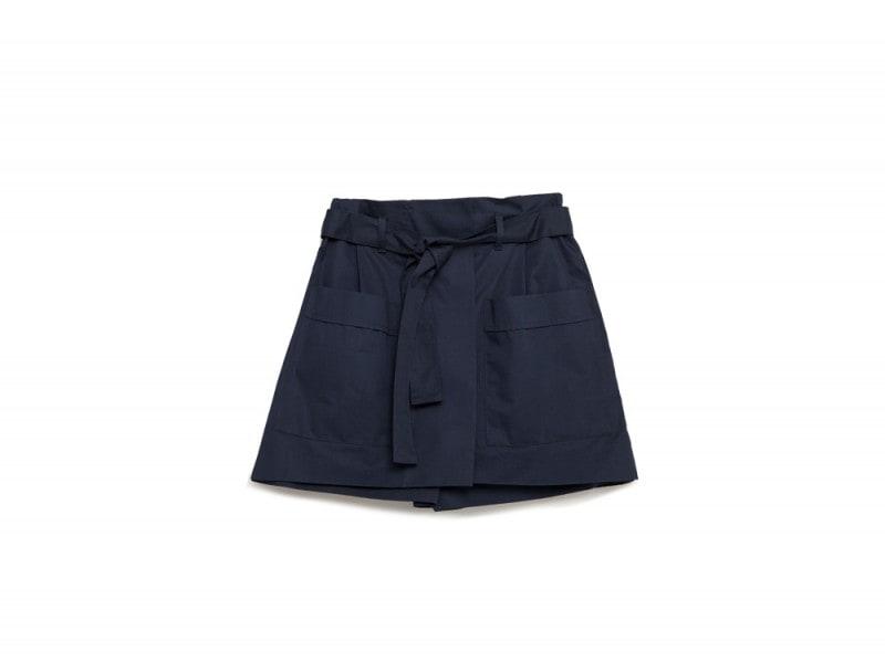 shorts-zara