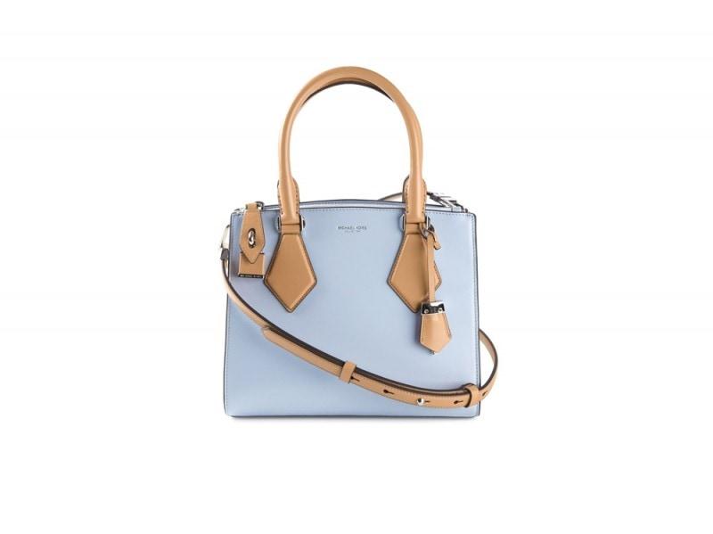 small-tote-bag-Casey