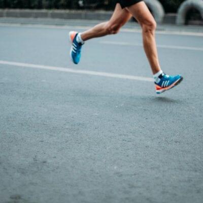 Iniziare a correre: il trucco (a prova di principianti) per diventare runner