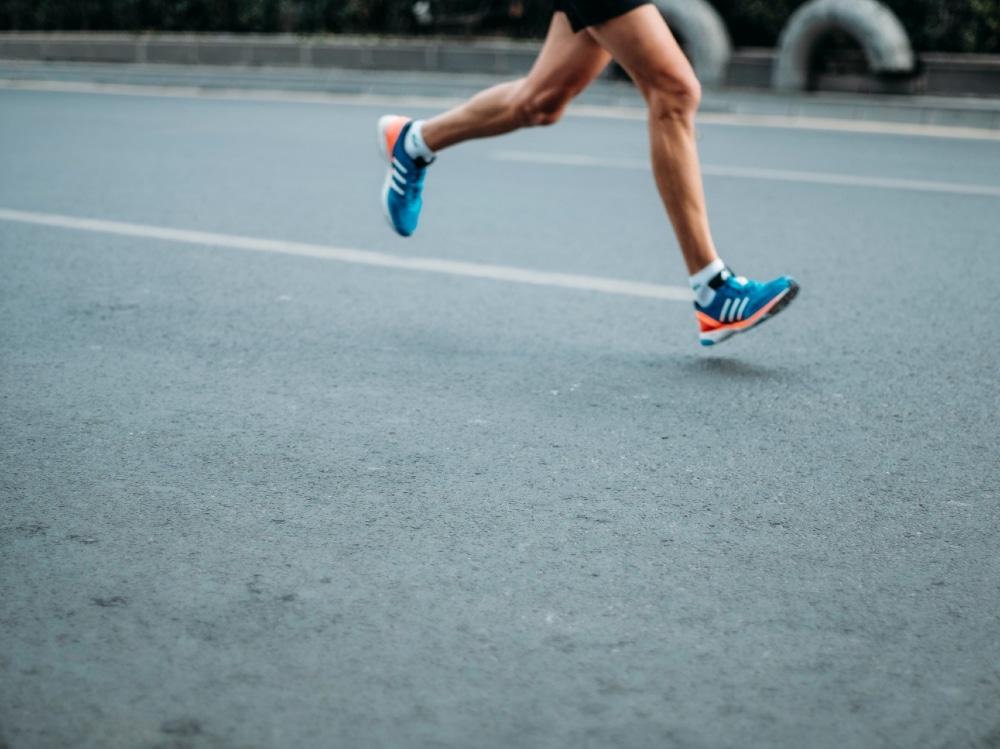 sporlab-iniziare a correre-unsplash