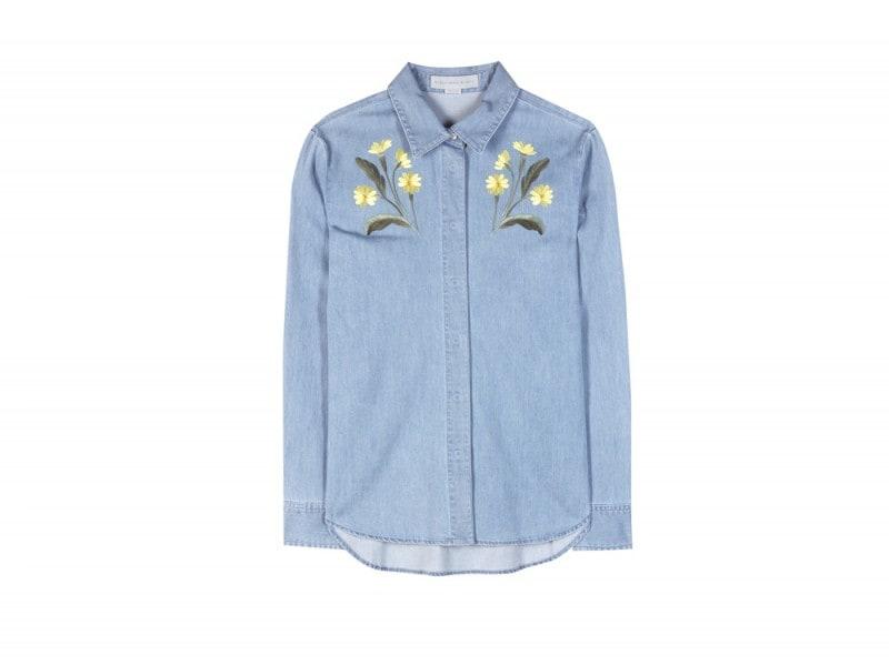 stella-mccartney-camicia-denim