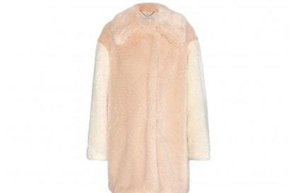 stella-mccartney-eco-pelliccia