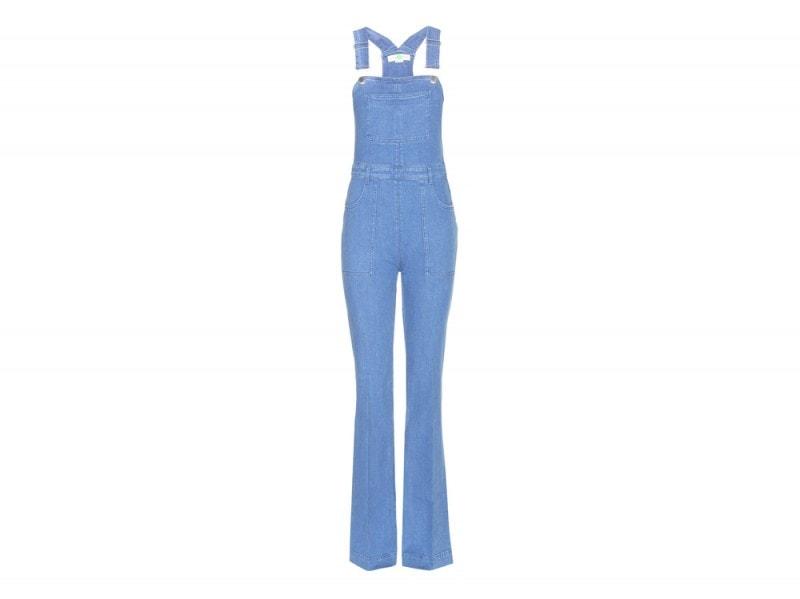 stella-mccartney-jumpsuit