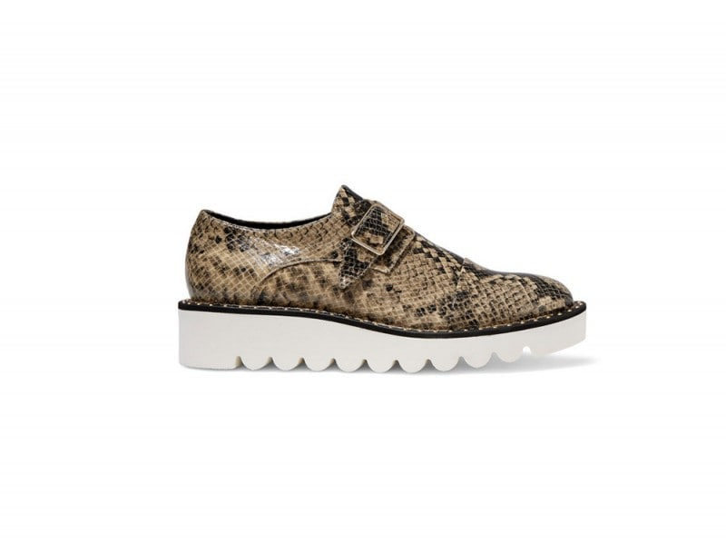 stella-mccartney-scarpe-pitone