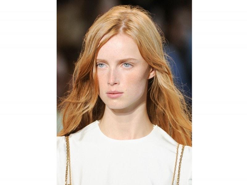 tagli-capelli-lunghi-primavera-estate-2016-Calvin-Klein