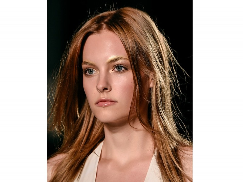 tagli-capelli-lunghi-primavera-estate-2016-Genny