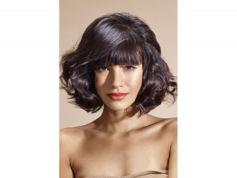 tagli-capelli-saloni-primavera-estate-2016-intermede-2