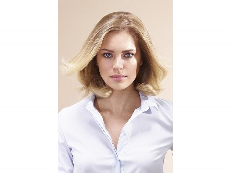 tagli-capelli-saloni-primavera-estate-2016-intermede-5
