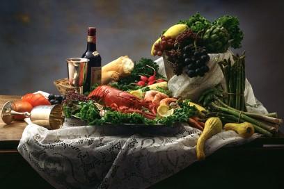 tavola mediterranea