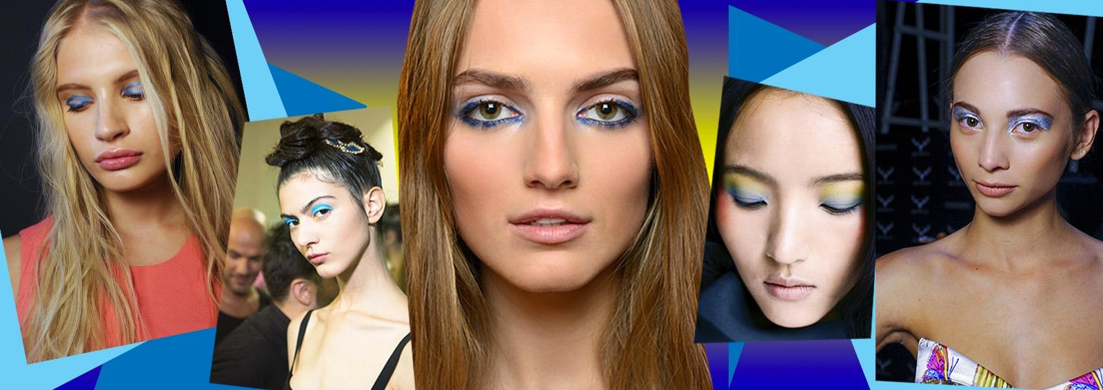 tendenze-make-up-occhi-in-azzurro-desktop