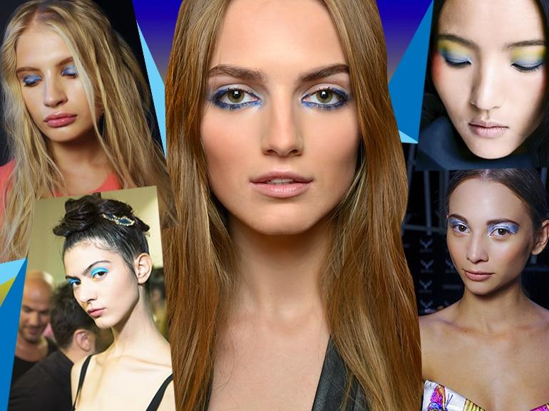 tendenze-make-up-occhi-in-azzurro-mobile