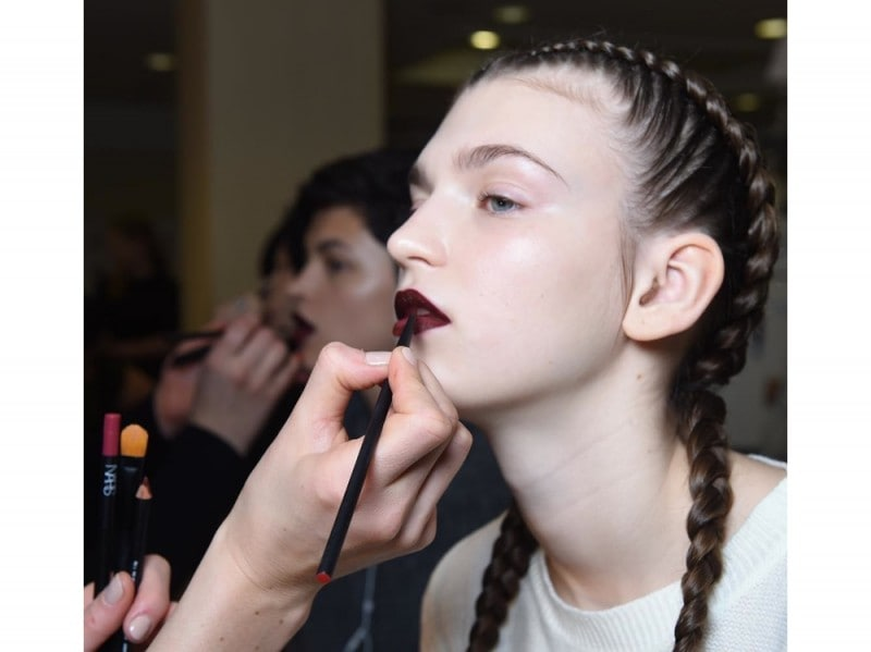 tendenze-new-york-fashion-week-autunno-inverno-2016-cratures-of-the-wind-narsissist-instagram