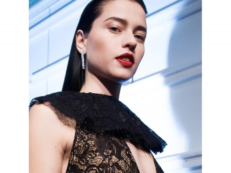 tendenze-new-york-fashion-week-autunno-inverno-2016-cushnie-et-ochs-mac-cosmetics-tumblr
