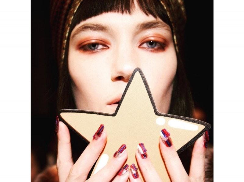 tendenze-new-york-fashion-week-autunno-inverno-2016-desigual-mac-cosmetics-instagram