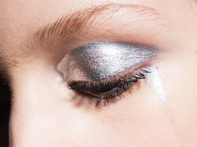 tendenze-new-york-fashion-week-autunno-inverno-2016-giulietta-mac-cosmetics-tumblr