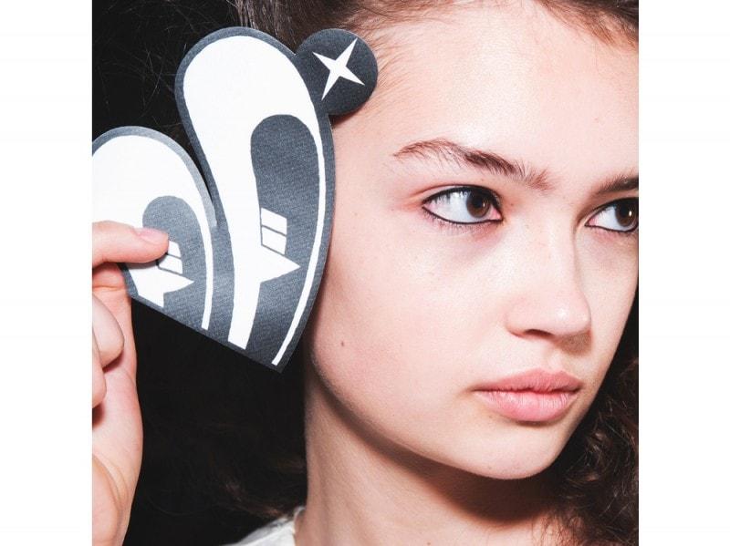tendenze-new-york-fashion-week-autunno-inverno-2016-herve-leger-mac-cosmetics-tumblr