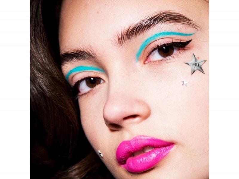 tendenze-new-york-fashion-week-autunno-inverno-2016-jeremy scott – mac tumblr
