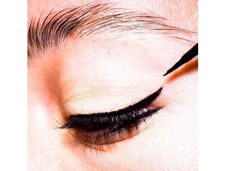 tendenze-new-york-fashion-week-autunno-inverno-2016-katie-ermilio-mac-cosmetics-instagram