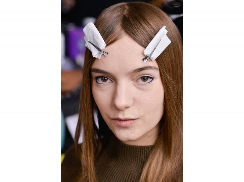 tendenze-new-york-fashion-week-autunno-inverno-2016-phillip-lim-eyeliner-mondadori-photo