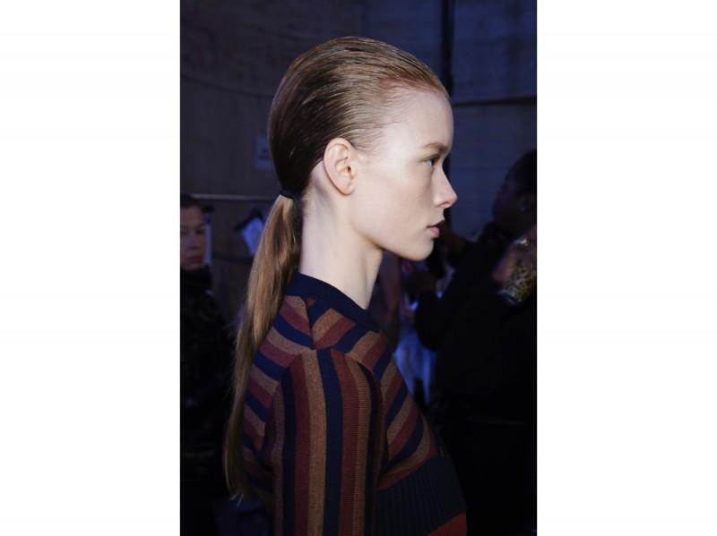 tendenze-new-york-fashion-week-autunno-inverno-2016-viktoria-beckham-ghd-press-office