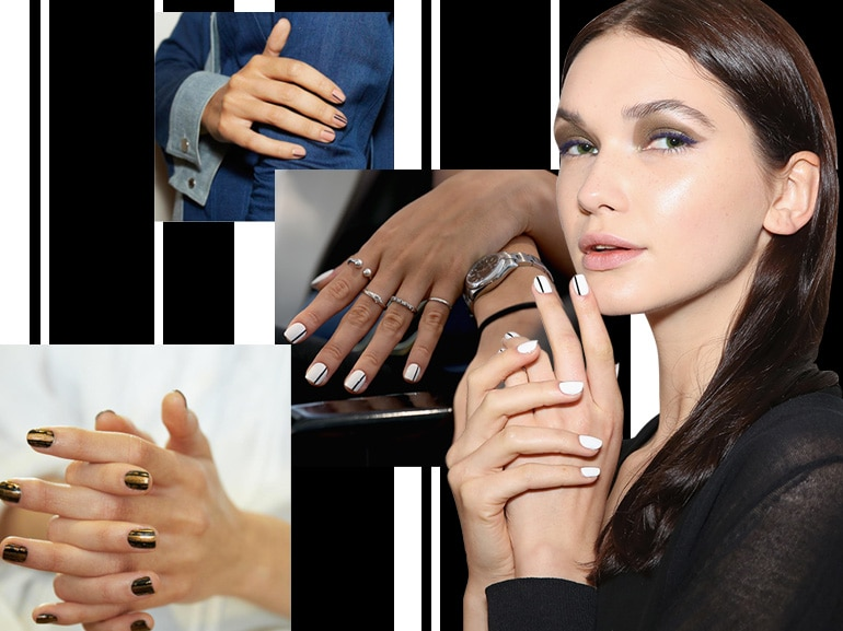 tendenze-unghie-manicure-a-righe-mobile