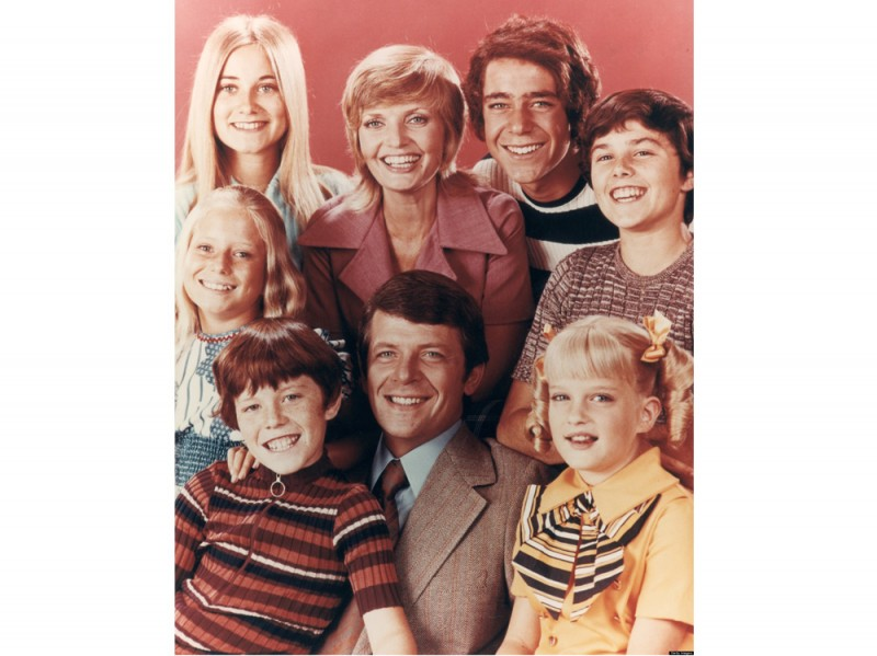 thebradybunch