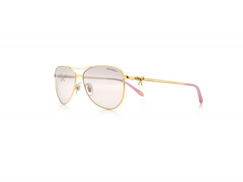 tiffany-e-co-occhiali