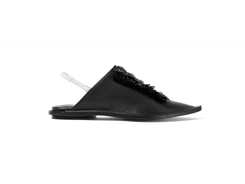 toga-slippers
